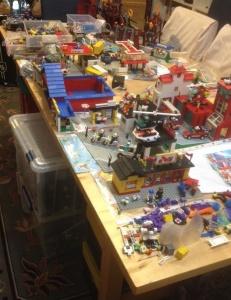 LEGO Lib3a